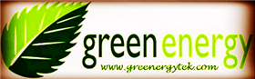 Shenzhen Green Energy Tech Co., Ltd